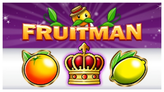 Go to Fruitman